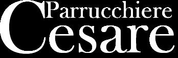 Cesare Parrucchiere